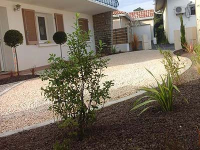 conseil am nagement jardin bayonne anglet capbreton seignosse bon plan jardin. Black Bedroom Furniture Sets. Home Design Ideas