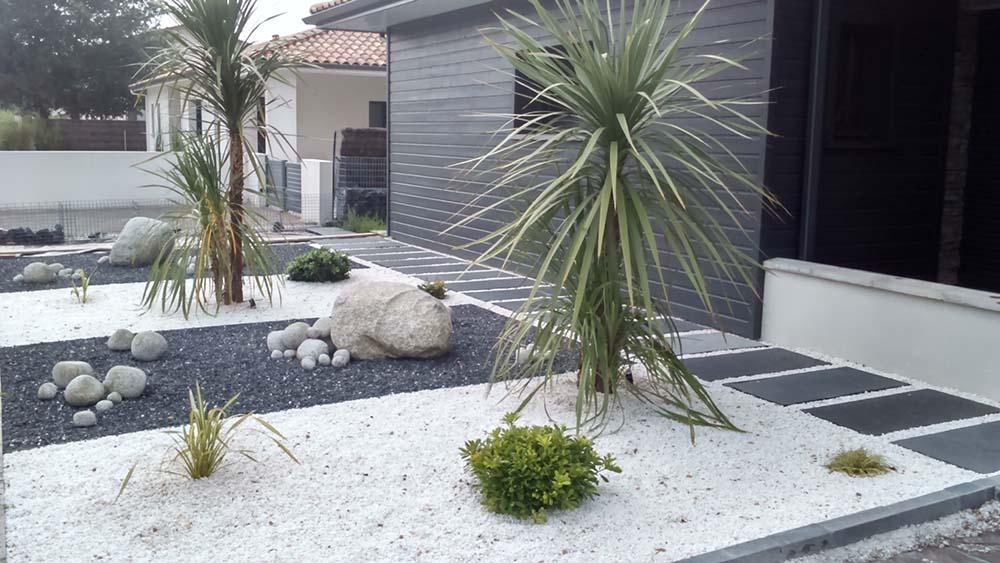 am nagement ext rieur jardin capbreton seignosse bayonne bon plan jardin. Black Bedroom Furniture Sets. Home Design Ideas