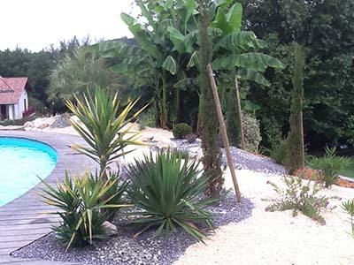 paysagiste biarritz seignosse capbreton bon plan jardin. Black Bedroom Furniture Sets. Home Design Ideas